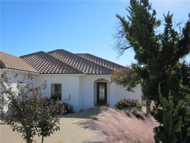 Real Estate for Sale, ListingId: 30802149, Glen Rose,TX76043
