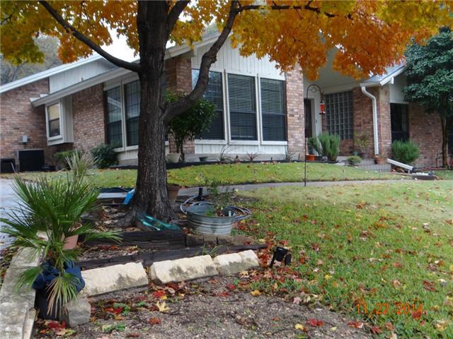 Real Estate for Sale, ListingId: 32170741, Cedar Hill,TX75104