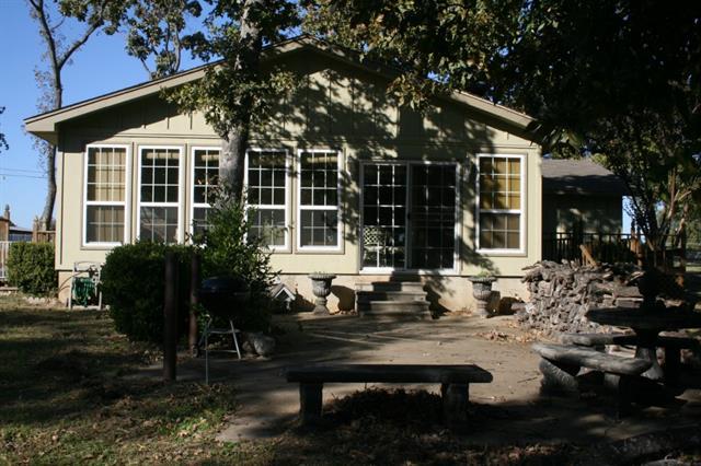 Real Estate for Sale, ListingId: 30770381, Tool,TX75143