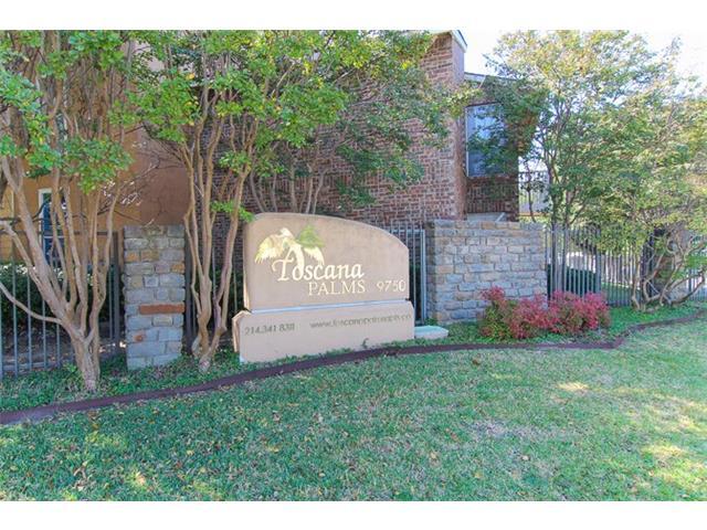 Rental Homes for Rent, ListingId:30770349, location: 9750 royal Lane Dallas 75231