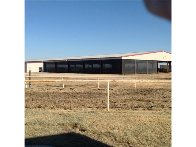 Real Estate for Sale, ListingId: 30769798, Kaufman,TX75142