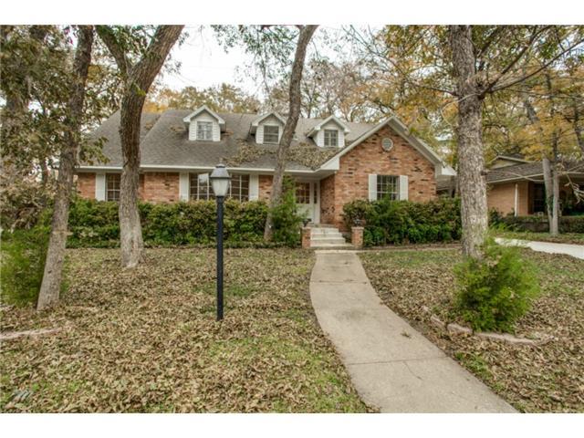 Real Estate for Sale, ListingId: 32234460, Dallas,TX75228
