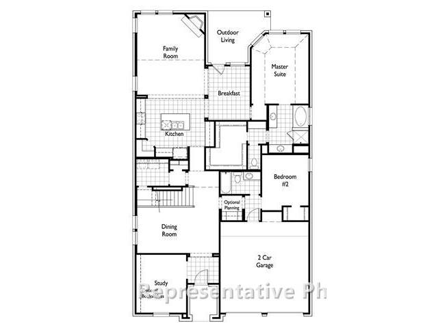 Real Estate for Sale, ListingId: 30770321, Plano,TX75074