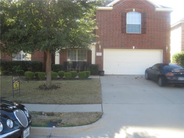 Real Estate for Sale, ListingId: 30770360, Rowlett,TX75089