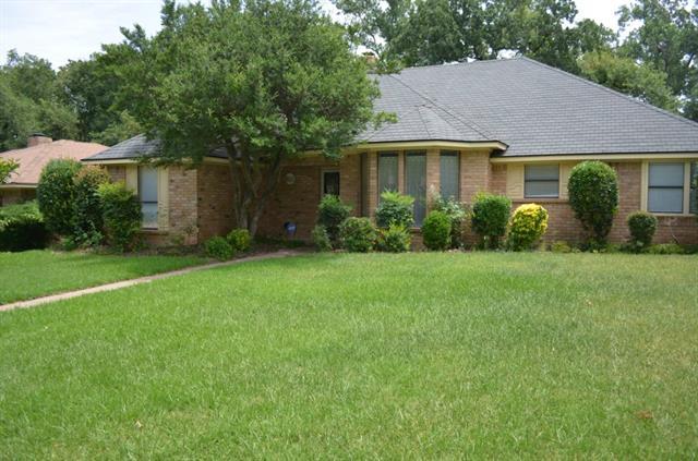 Rental Homes for Rent, ListingId:34208039, location: 4523 Grey Dawn Drive Arlington 76017