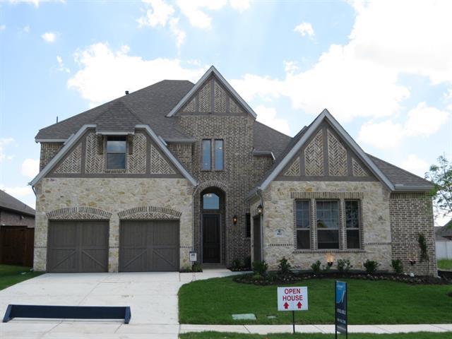 Real Estate for Sale, ListingId: 30778544, Allen,TX75013