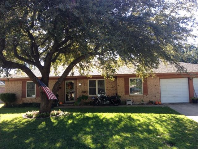 One of Fort Worth-Mira Vista 4 Bedroom Pool Homes for Sale