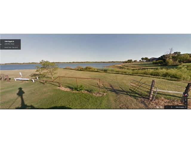 Real Estate for Sale, ListingId: 30778535, Little Elm,TX75068