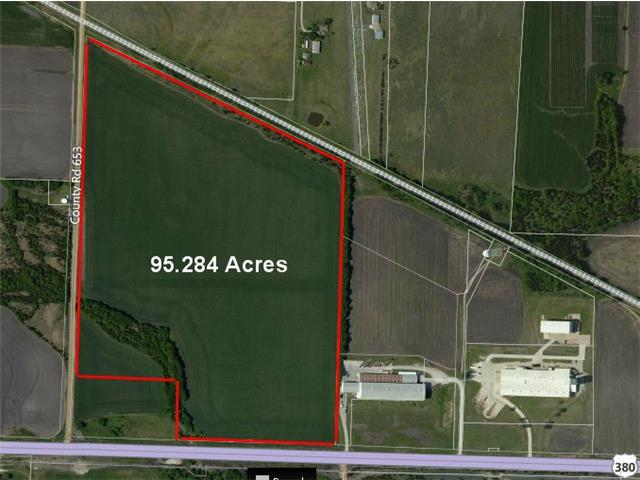 Real Estate for Sale, ListingId: 30778526, Farmersville,TX75442