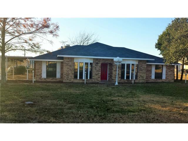 Real Estate for Sale, ListingId: 30823648, Wylie,TX75098