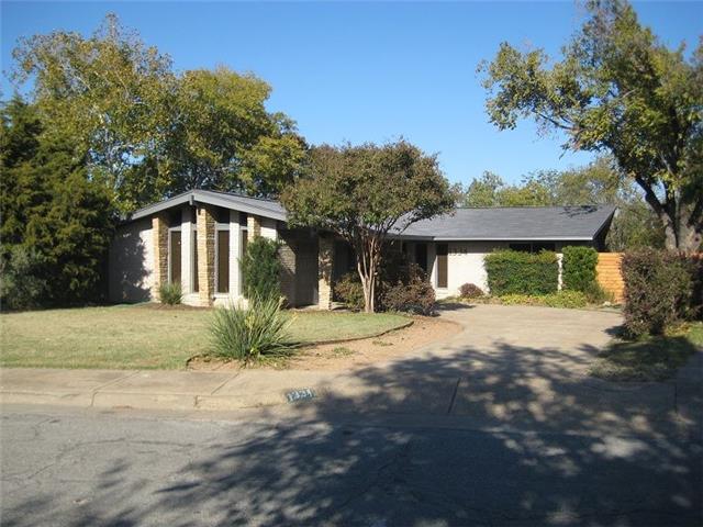 Real Estate for Sale, ListingId: 30778524, Dallas,TX75211