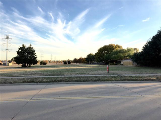 Real Estate for Sale, ListingId: 30778476, Arlington,TX76014