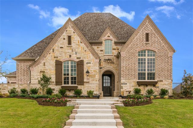 Real Estate for Sale, ListingId: 30789937, Prosper,TX75078