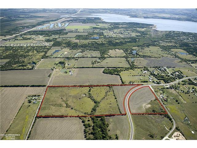 Real Estate for Sale, ListingId: 30950542, Princeton,TX75407