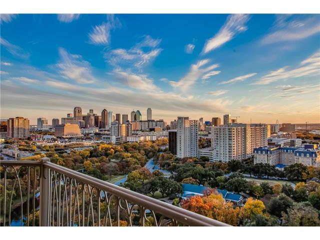 Real Estate for Sale, ListingId: 30803337, Dallas,TX75219