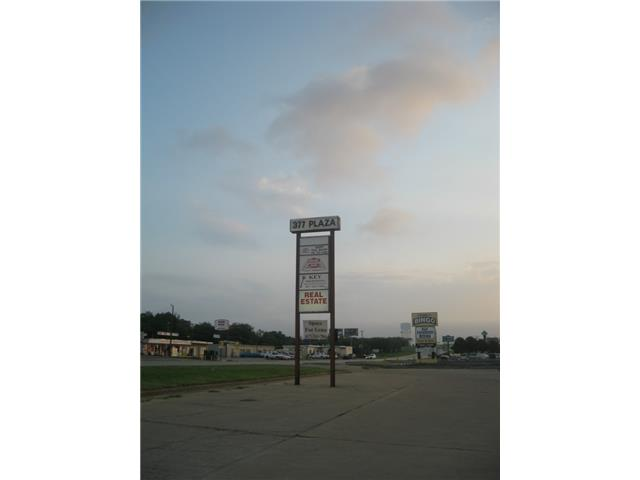 Commercial Property for Sale, ListingId:30789755, location: 4225 Benbrook Hwy 377 Ft Worth 76116