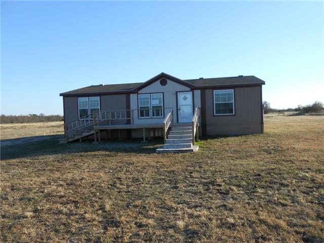 5580 County Road 1043, Celeste, TX 75423