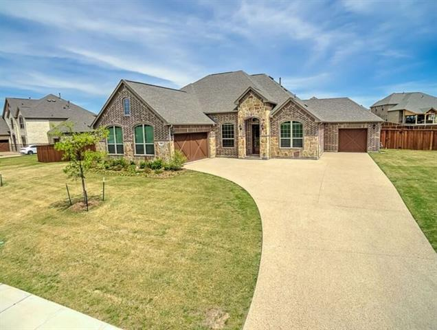 Real Estate for Sale, ListingId: 30790016, Rockwall, TX  75032