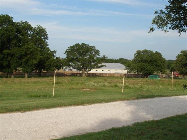 Real Estate for Sale, ListingId: 30823640, Gainesville,TX76240