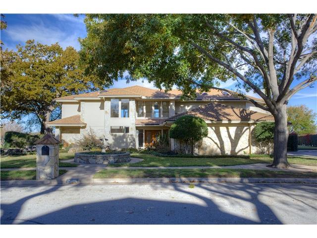 Real Estate for Sale, ListingId: 30789740, Arlington,TX76016