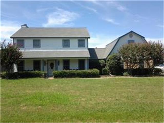 Real Estate for Sale, ListingId: 30824635, Mesquite,TX75149