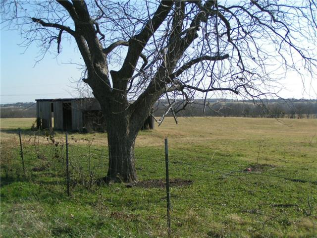 Real Estate for Sale, ListingId: 30873385, Sherman,TX75090