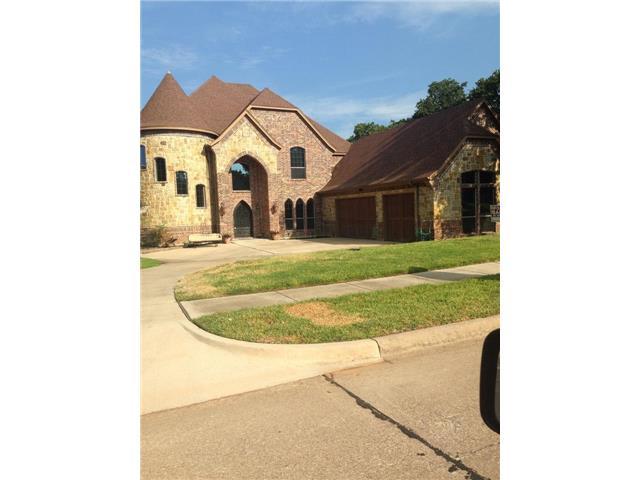 Real Estate for Sale, ListingId: 30803334, Azle,TX76020