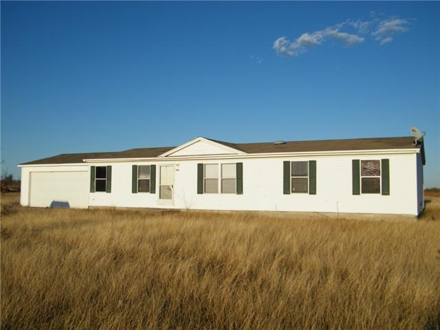 384 Nw County Road 2005, Corsicana, TX 75110