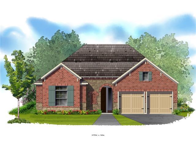 Real Estate for Sale, ListingId: 30824482, Arlington,TX76005