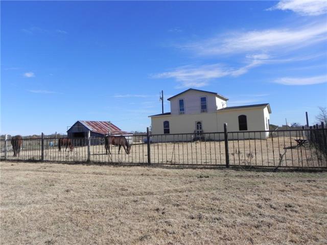 Real Estate for Sale, ListingId: 30803361, Kaufman,TX75142