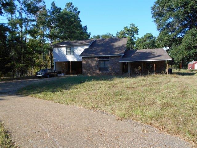 Real Estate for Sale, ListingId: 30823641, Gladewater,TX75647