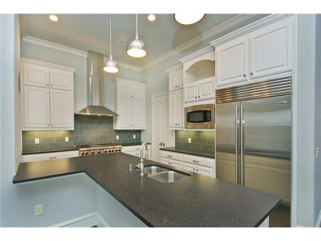 Real Estate for Sale, ListingId: 31819560, McKinney,TX75070