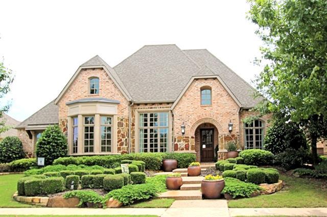 Real Estate for Sale, ListingId: 30837773, Lantana,TX76226