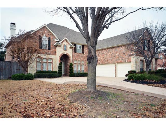 Real Estate for Sale, ListingId: 30936383, Richardson,TX75082