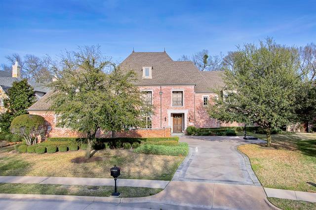 Real Estate for Sale, ListingId: 32676491, Frisco,TX75034