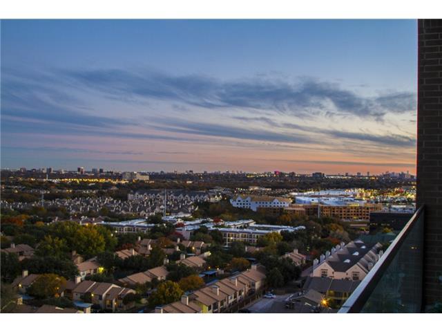 Real Estate for Sale, ListingId: 30824337, Dallas,TX75248