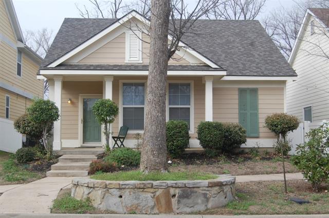 Real Estate for Sale, ListingId: 32378249, Providence Village,TX76227