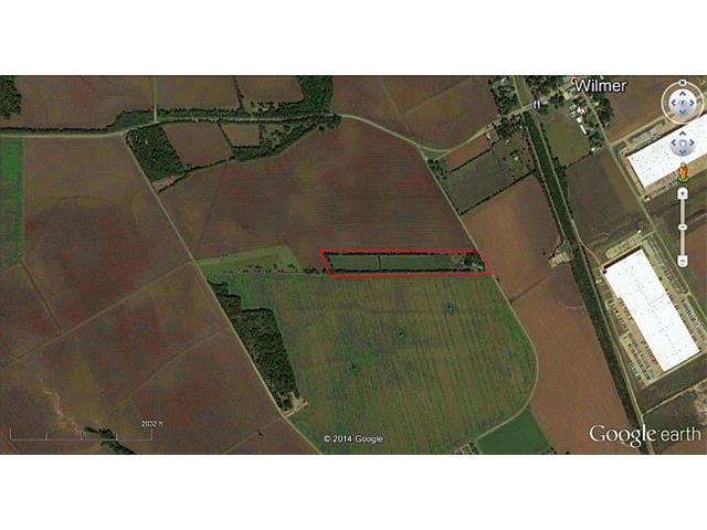 Real Estate for Sale, ListingId: 30823978, Lancaster,TX75146