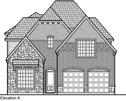 Real Estate for Sale, ListingId: 30837508, Wylie,TX75098
