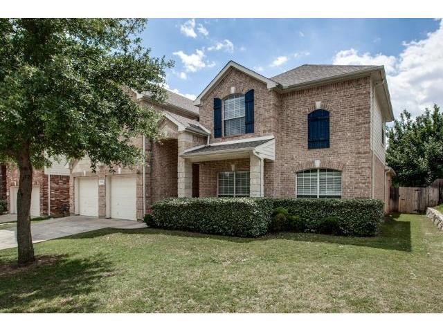 Real Estate for Sale, ListingId: 30823558, Arlington,TX76013