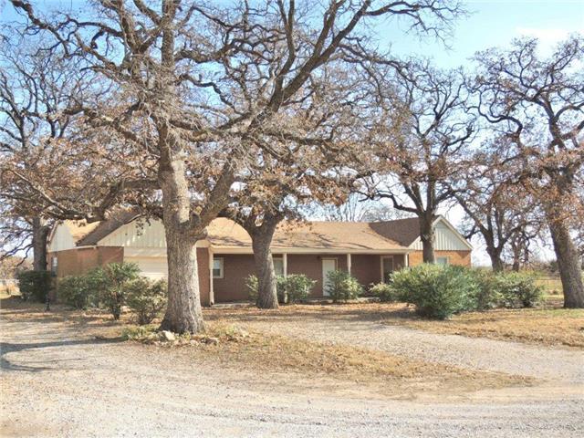Real Estate for Sale, ListingId: 30926802, Chico,TX76431