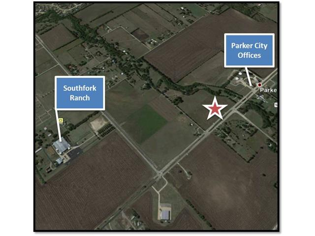 Real Estate for Sale, ListingId: 30873414, Parker,TX75002