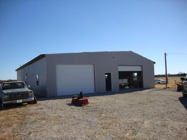 Real Estate for Sale, ListingId: 30824534, Pt,TX75472