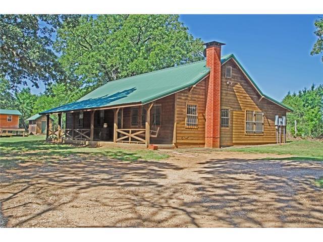 Real Estate for Sale, ListingId: 30823907, Denison,TX75021