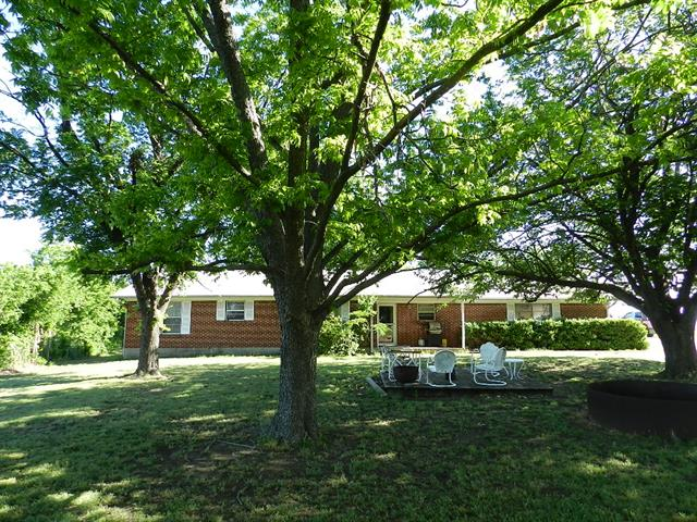 76.73 acres by Alvarado, Texas for sale