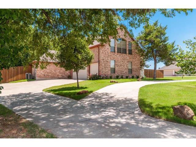 Real Estate for Sale, ListingId: 30823610, Ovilla,TX75154