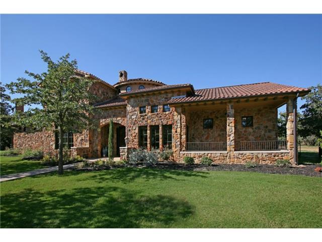 Real Estate for Sale, ListingId: 30837686, Jacksboro,TX76458