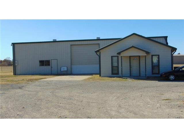 Real Estate for Sale, ListingId: 30908045, Emory,TX75440