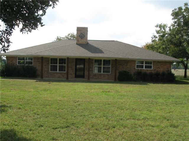 Real Estate for Sale, ListingId: 31480031, Sadler,TX76264