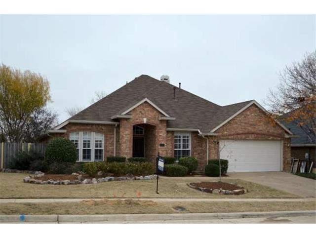 Rental Homes for Rent, ListingId:30837401, location: 6302 Plantation Lane Frisco 75035